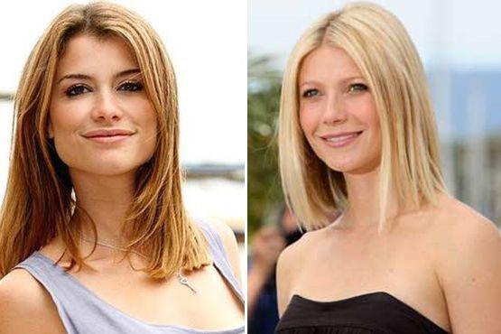 4 cortes cabelo 2012 Cortes de cabelo 2012