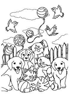 horse coloring pages printables coloring pages