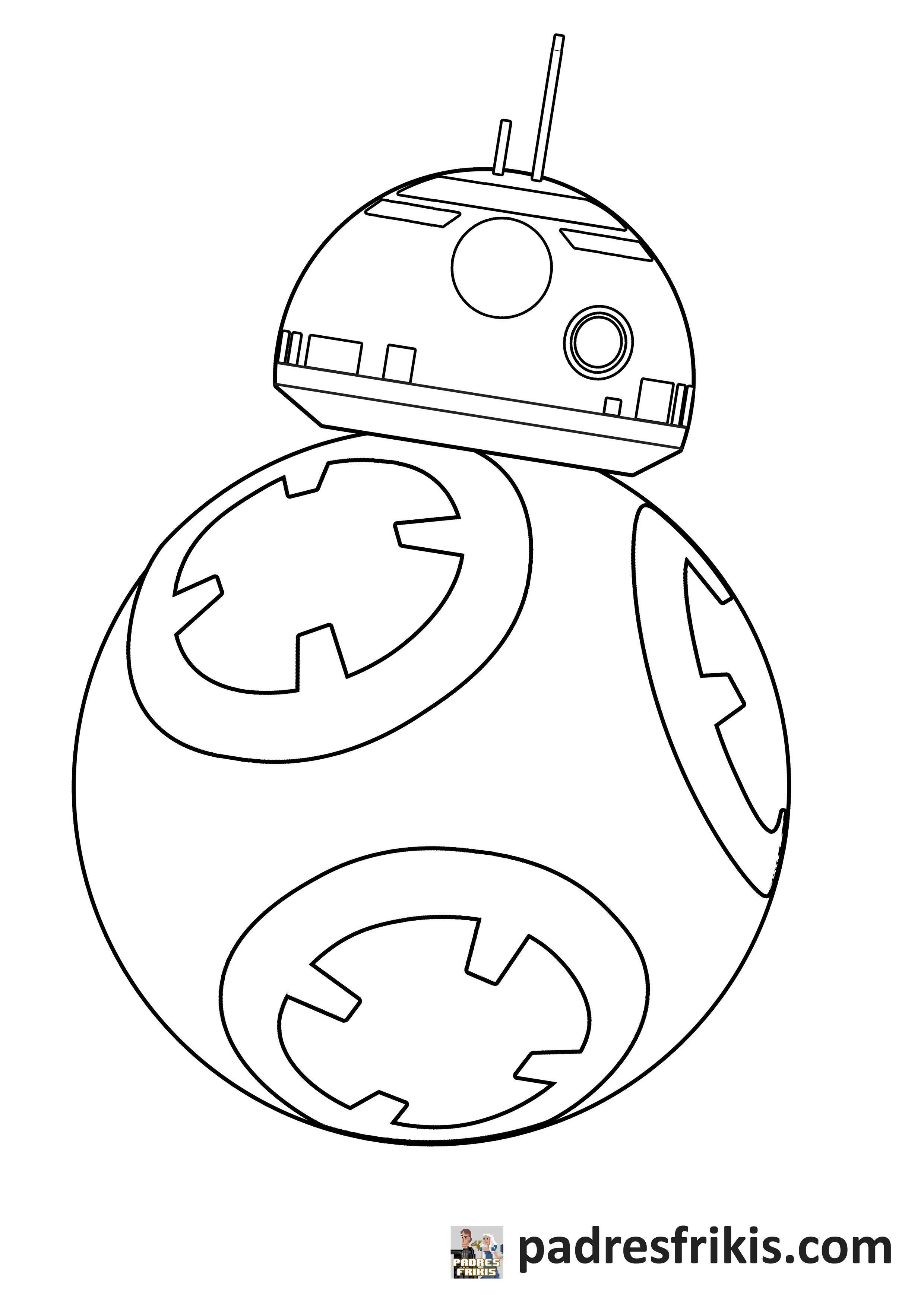 Dibujos Para Colorear E Imprimir De Lego Star Wars Auto Electrical