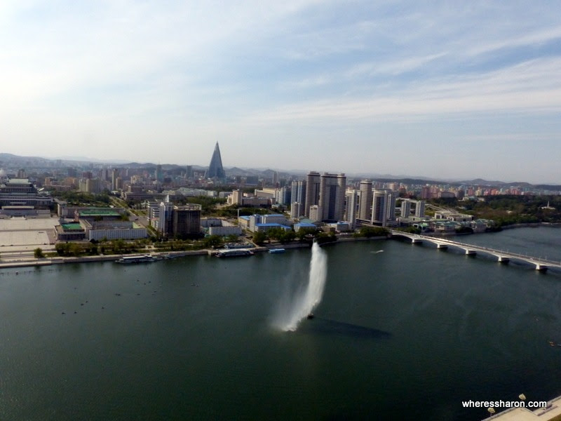 Things to do in North Korea (and what it's like to visit this Controversial Nation)