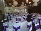 A Mode Events - chair covers, sashes and linens, Wedding Event ...