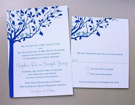 Royal Wedding Invitation Templates