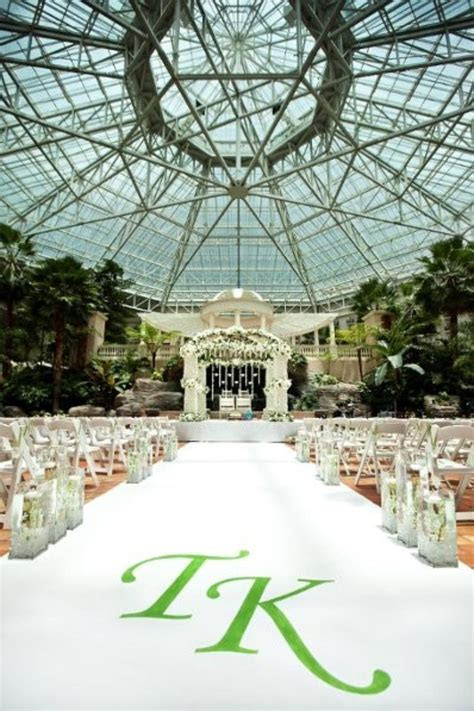 Gaylord Palms Resort Weddings   Get Prices for Wedding