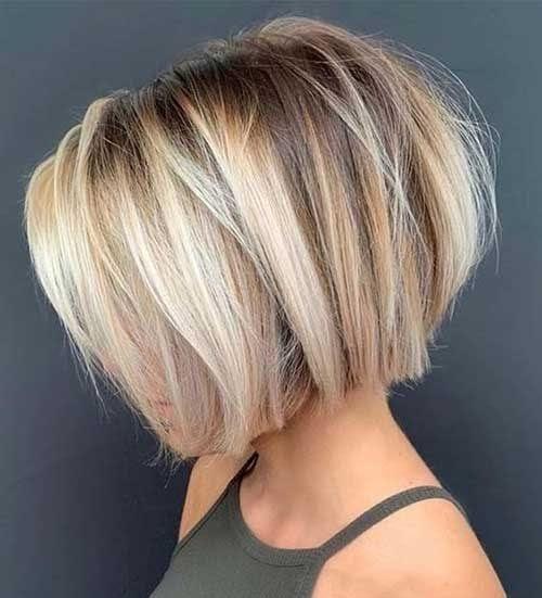 Moderne Frisuren 2020 Damen - undercut frisuren männer 2021