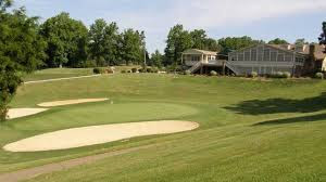 Public Golf Course «Wicomico Shores Golf Course», reviews and photos, 35794 Aviation Yacht Club Rd, Mechanicsville, MD 20659, USA
