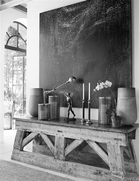 Pin by Melissa Shellhammer on For the Home (With images