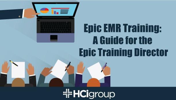 epic emr training certification guide director manual pdf bestseller