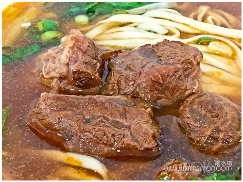 洋紀麵食11.jpg