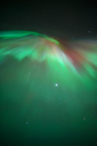 Aurora.