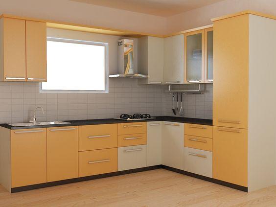 Home Architec Ideas Modular Kitchen Design Ideas For Small Kitchen