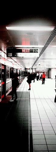 捷運蘆洲線