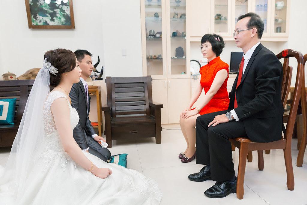 036台中婚攝