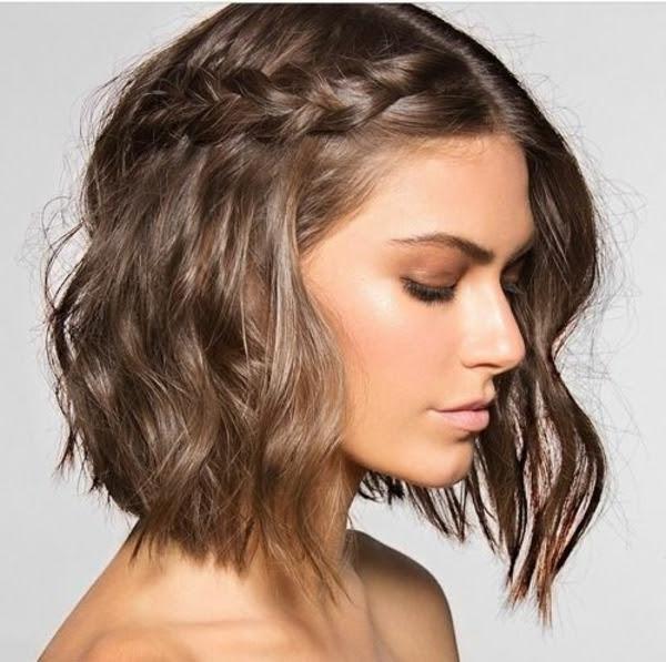 Coole Haare Wie Würden Sie Denn Das Definieren