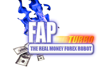 Forex master levels forex peace army