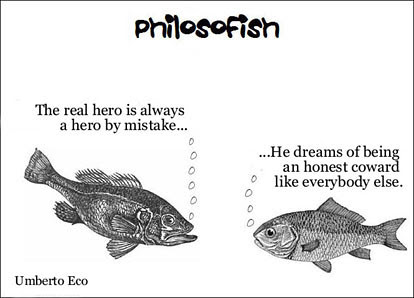 philosofish 27 small