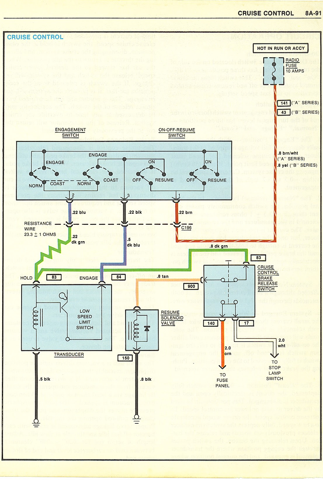 Diagram Genset Control Wiring Diagram Full Version Hd Quality Wiring Diagram Modwiring18 Newsetvlucera It