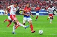 Johor Darul Takzim - Kelantan Preview: Low-scoring game expected at Larkin