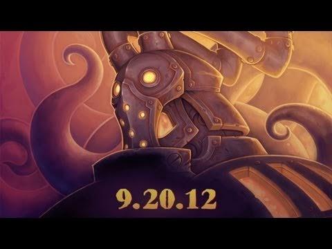 Torchlight II Kini Gratis Secara Permanen Di Epic Games Store! oleh - infoesldota.org