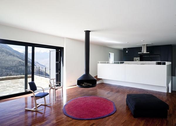 extraordinary-house-design-with-extraordinary-views-of-pyrenees-11.jpg