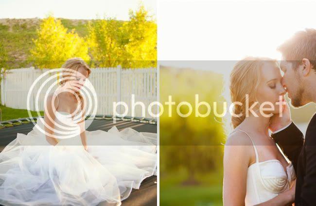http://i892.photobucket.com/albums/ac125/lovemademedoit/welovepictures/DeKleineValleij_KH_041.jpg?t=1330348838