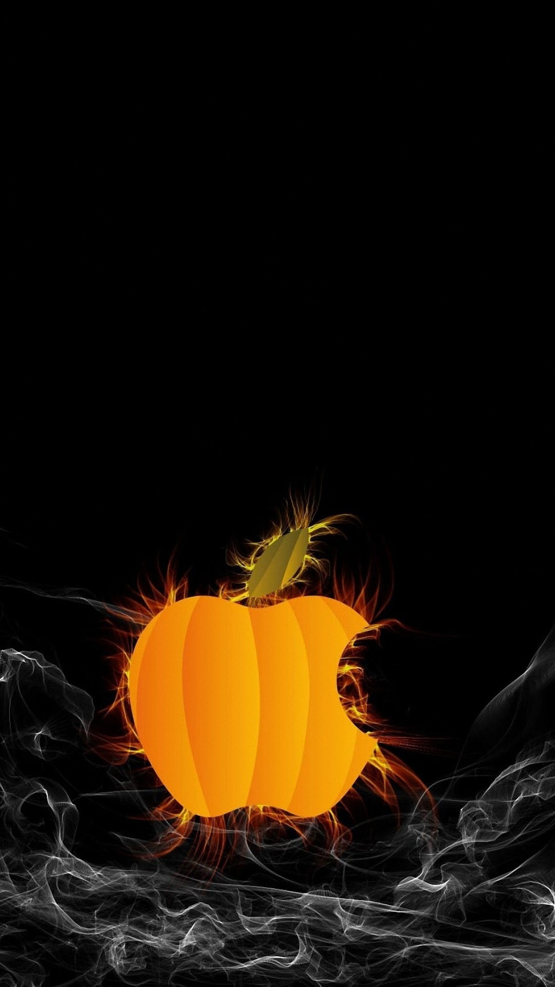 Live Halloween Wallpaper For Iphone 73 Images