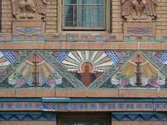 Apartment Decoration, Bronx