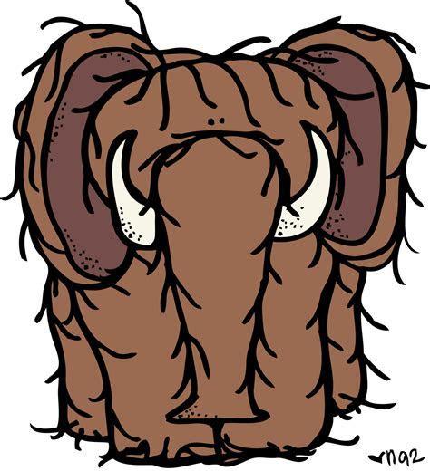 MelonHeadz: Mammoth