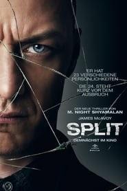 Split Stream Deutsch Kinox