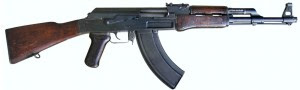 AK-47type2a