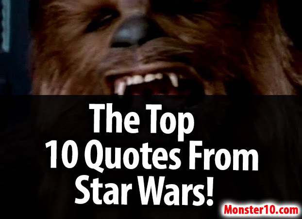 Star Wars Love Quotes. QuotesGram