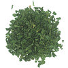 Perejil - Parsley Leaf