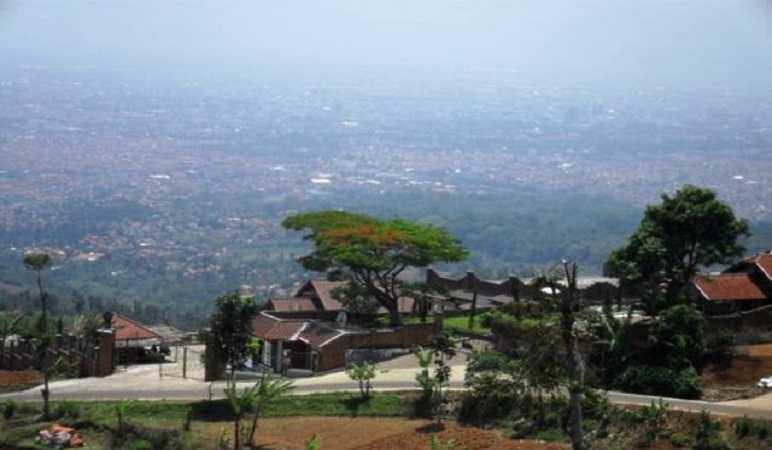 tempat wisata vicinity surabaya