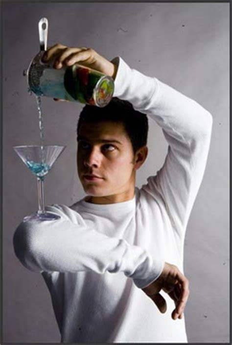 Miami Bartending School and Event Staffing   Elite