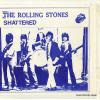 ROLLING STONES, THE - shattered