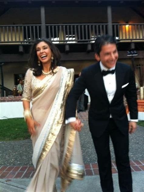 Lisa Ray and Jason Dehni Wedding: Pictures and Details