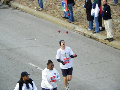 10.11.2009 Chicago Marathon 2009 (33)