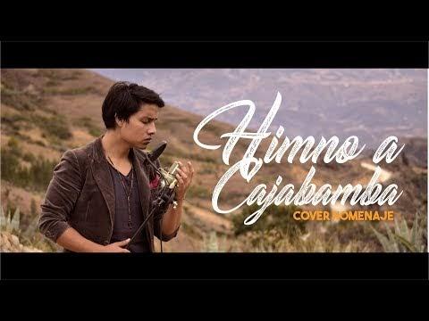 Himno a Cajabamba