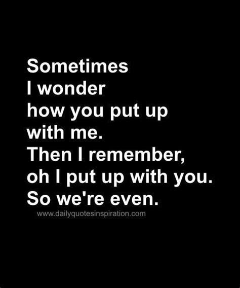 Top 30 Cute Quotes for Boyfriend ? Quotes Reviews