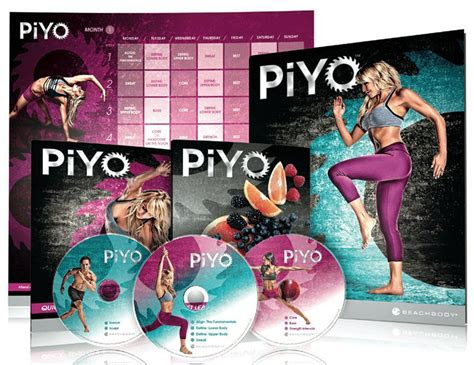 top   fit dvds ebay