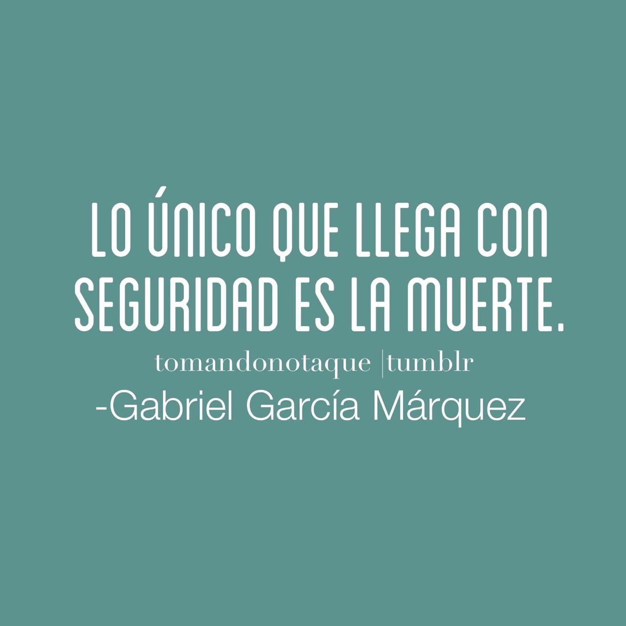 Frases De Amor Tumblr En Ingles Traducidas Lamaran M