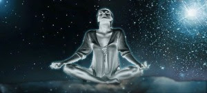 ffe5a-spiritual2bpower2b04