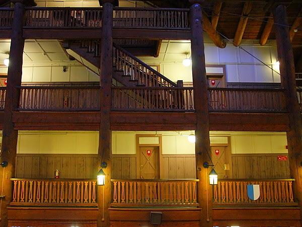 IMG_3761 Many Glacier Hotel