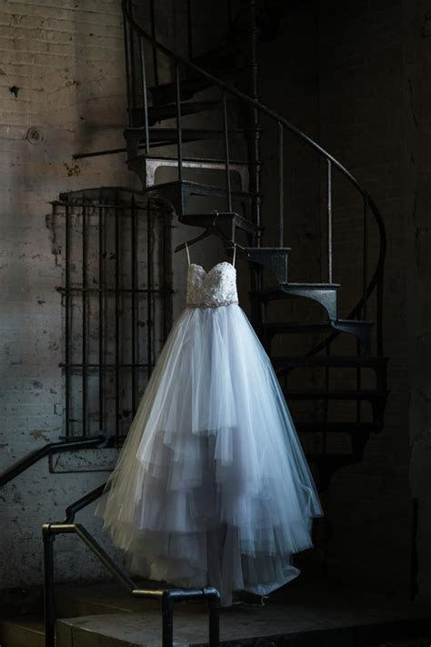 ARIA   Historic Industrial Wedding & Event Venue