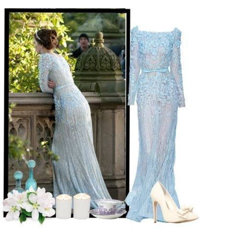 64 best images about gossip girl wedding dresses on