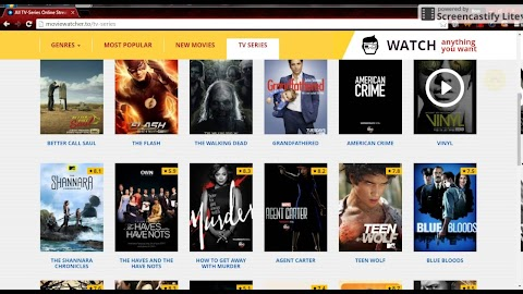Watch Movies Online Still In Theaters