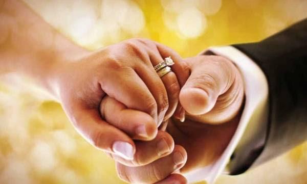 uploads/news/2019/02/287488/marriage.jpg