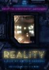 Locandina: Reality
