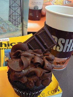 chocolate cup cake 1.jpg