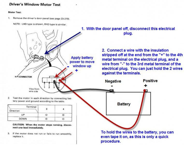 Power Window Wiring Diagram 2005 Honda Accord Coupe Data Wiring Diagram Grain Pipe Grain Pipe Vivarelliauto It