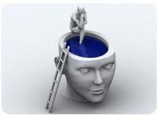 Curso a distancia toda España y Latinoamerica - Curso Psicologia para Educadores | Curso Psicologia para Educadores | Scoop.it